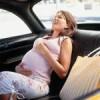 Jak se připravit na porod