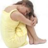 Psychika ženy po porodu