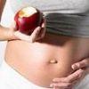 Těhotenství a porod – příčiny vzniku hemoroidů