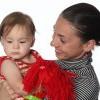 Komu svěřit dítě na hlídání?