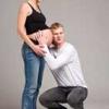 Kdy mám odjet do porodnice?