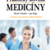 Praktický slovník medicíny