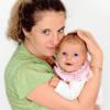 Prvních šest neděl s miminkem