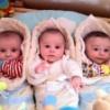 Centrum pomoci rodinám s vícerčaty – Klub dvojčat a vícerčat