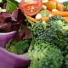 Prekoncepční výživa – kyselina listová – část II.