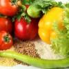 Prekoncepční výživa – výživa ženy v období před plánovaným těhotenstvím a její význam – část I.