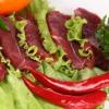 Prekoncepční výživa – nenasycené mastné kyseliny, železo – část III.