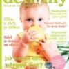 Časopis Děti a My – 3/2012