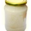 Pastovaný med v našem jídelníčku