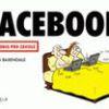 Facebook – Průvodce pro závislé