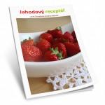 Jahodový receptář
