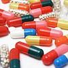 Léky a očkování v těhotenství