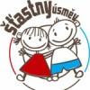 Pozvánka na benefiční koncert pro děti s rozštěpem