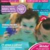 Kupte 7 čísel časopisu Babybook za 199 Kč