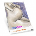special pro maminky mojebrisko 150x150 Nový speciál pro maminky