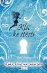 klic_ke_stesti