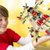 LEGO Legends of Chima – nový magický svět