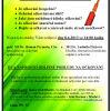 Přednáška o očkování pro rodiče