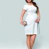 Kvalitné oblečenie pre tehotné