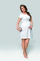tehotenske obleceni