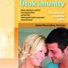 Neplodnost – Útok imunity