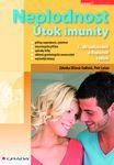 neplodnost utok imunity