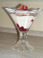 tvarohovy dezert