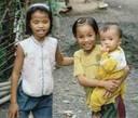 vientnamske deti 150x150 Čtyři v tom