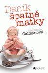 denik_spatne_matky
