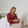 Onemocnění štítné žlázy se týká každé 20. těhotné ženy, nedostatek jódu každé 10. těhotné ženy