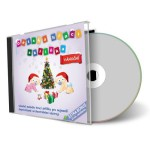 11_foto_cd-detska-hraci-skrinka-koledy