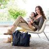 Tašky, kabelky, batohy pro maminky a tatínky i další praktické doplňky pro vaše děti