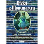 divky-z-montmartru-buchananova-marie