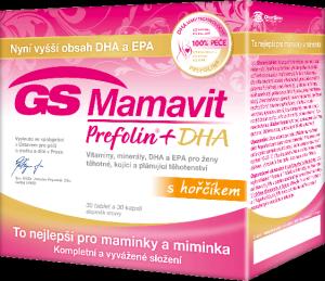 GS-MAMAVIT-30+30-Prefolin-cervenec2014-CZ