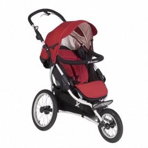 x-lander-x-run-prodava-babypoint-odstin-red