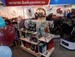 babypoint-na-veletrhu-prodite-2015-foto02