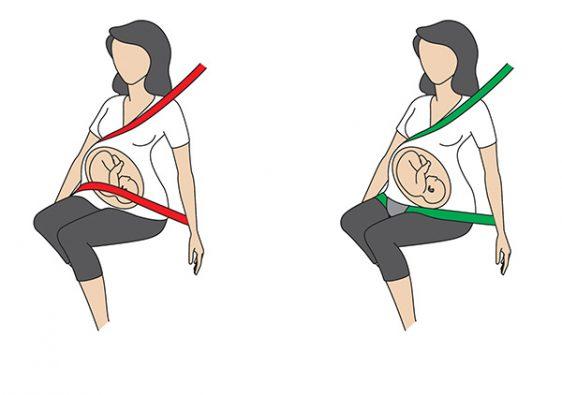 02-besafe-pregnant-izi-fix-ilustrace-prodava-babypoint-zdroj-besafe