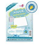 04-absorpcni-podlozky-monperi-velikost-m-prodava-babypoint