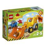 lego-duplo-10811