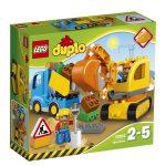 lego-duplo-10812