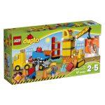 lego-duplo-10813