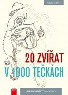 20-zvirat-v-1000-teckach